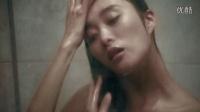 《午夜梦魇之鬼网红》预告片1分版
