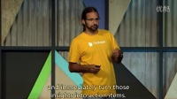 Validating product ideas using Firebase - Google I/O 2016
