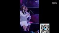 【大雄学堂】性感饭拍女团韩国美女主播写真热舞直播MV456_标清!