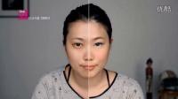sd娃娃化妆教程 化妆造型课程标准 教你如何学化妆