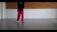 【me.cztv.com】鬼步舞20150529曳步舞鬼步舞教学视频 鬼步舞教程6个基本动作-新蓝网-