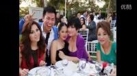 视频: nhu loan WED 2015 hcm tphcm WMV