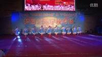 平顶山梦圆艺术学校2015-走进西藏