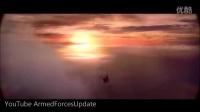 美空军为了统治天空的新武器 轰炸机!