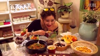 中国吃播,国内吃播,晓璇投稿吃出个未来·吃饭直播,大吃货爱美食,大胃王,减肥,美食人生,吃饭秀