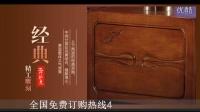 橡胶木全实木床头柜 简约现代实木床边柜 储物收纳柜实拍