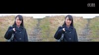 大島珠奈3D美女写真