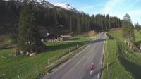 视频: 【下班去旅行】在快节奏的生活里慢下来的最佳方式就是骑车