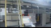 瓦楞纸板机械设备 瓦楞纸板机械设备价格 瓦楞纸板机械设备批发采购   阿里巴巴
