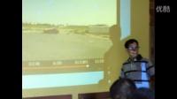 视频: 云领世界会员一期沙龙