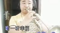 小号独奏《欢聚一堂》 降A  陈浩磊 宁波小号手 QQ584480181