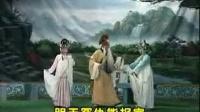 01平顶山曲剧.刘公案。刘统勋私访-铡太师01a.b.上传者卢。