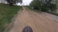 视频: 2016-05-20-SPARTA-全碳纤维电动越野车-DENZEL