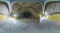 [360度VR全景视频]总gotthard隧道_VR资源网