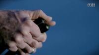 视频: SRAM无线变速计时车把控制器