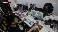 ImbaTV出品:春季赛VG.R出征宣传片