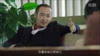 爱磊沙龙视频工作室——示铃录之秦守业剪辑版