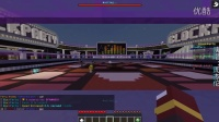 Minecraft 我的世界小游戏~不知道叫什么=v=【星空】