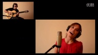 I´m Yours - Jason Mraz - Cover By Maxi & Deia