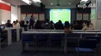 林江武《市场开发与拓展》