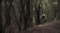 视频: 彼得·萨甘的山地自行车杂耍 控车技巧的杠杠的