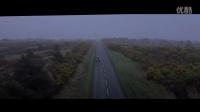 视频: 这样的自行车广告我是希望可以多来点