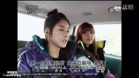 T-ara的Dream Girls 第一季 T-ara DreamGirls 110105 T-ara草拟动物保护法案