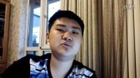 听Gao Xiang聊聊他的USPP学习心得 (三)