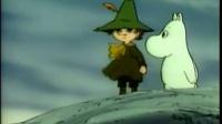 粤语少儿儿童动画片大全集粤语《小肥肥一族》TVB第一辑11 洛杰的试飞实验