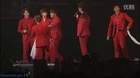 2PM LIVE 2012(Six Beautiful Days)1