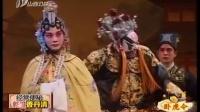 晋剧《百家戏苑》谢涛《卧虎令》2-山西网络广播电视台