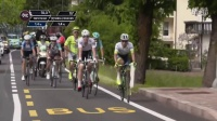 视频: 2016 Giro D'Italia - Stage 16 Highlights [SBSHD]