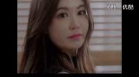 韩国电影年轻的母亲2完整版