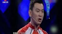 觉醒实现梦想 赞不绝口 今日最热:中国梦想秀 最伟大的老师 周玉阳 让世界充满爱《剧刀叨》:你是欢乐颂里的谁