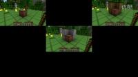 【原曲不使用】你可曾听过如此Minecraft 的 Unity 嘛?