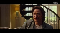 X-Men Apocalypse TV SPOT - Is This How It All En