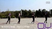 【湘潭钢管舞爵士舞】第二届快闪活动-齐扬舞蹈工作室 青青草视频相关视频