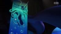 【海底总动员2】-多利去哪儿Finding Dory Official Trailer #2 (2016)
