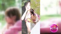 前AKB女王拍性感写真 衣着清凉大露事业线 160528