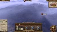 夜风讲解:战锤全面战争-国家地理(2) 帝国(上)