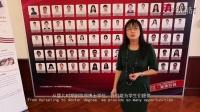 【匡时国际艺术留学】-新加坡负人何老师