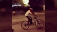 视频: XDS   China车手林井春纪录短片—《一路前行》