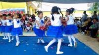 郭尧依舞蹈——蝴蝶飞呀(庆祝2016年6.1儿童节)小茹制作