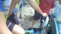 视频: 骑行台训练教学视频