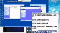 小苹果手机刷机救砖 中毒自动乱下载软件怎么办 开机定屏解决办法 MTK6735 线刷教程分享