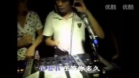 柳州DJ枫枫-DJ中文串烧现场(小串烧二十)