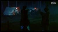 视频: 香港僵尸鬼片-猛鬼出千_国语 主演:午马,太保,王青,萧玉龙