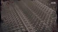 【音乐芯】Brad Paisley - Without a Fight (Lyric Video) ft. Demi Lovato