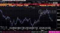 视频: 大连油开户 QQ_87254598 日本消费者物价指数下跌