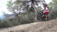 视频: 单车达人-山地车的未来 -  2016年度单车系列